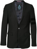 GUILD PRIME single button blazer