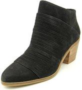 Lucky Brand Zavrina Women US 5 Ankle Boot