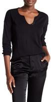 Zadig & Voltaire Celsa Sweater
