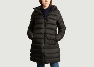 Arc'teryx Seyla Padded Jacket - XS