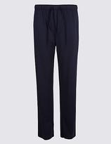 David Gandy For Autograph Supima® Modal Blend Pyjama Bottoms