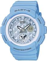 Baby-G Baby G Beach Colour Series Watch Blue