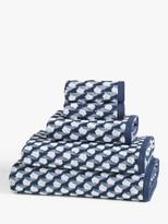 John Lewis & Partners Eaves Towels