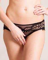 Myla Compelling Lace Bikini