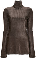 Ellery Gospel Funnel long sleeve top
