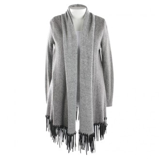 Nice Connection Multicolour Cashmere Knitwear for Women
