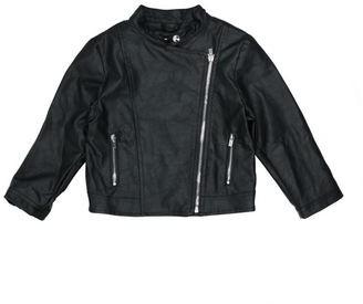 Fracomina MINI Jacket