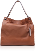 Vince Camuto Axton Hobo