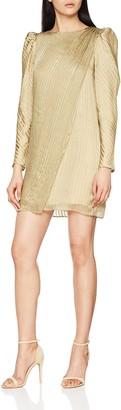 Hoss Intropia Women's P691VES06055002 Dress