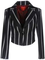 Vivienne Westwood Blazers - Item 49271476