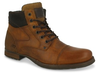 Bullboxer Sawyer Boot