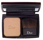 Dior Bronze Collagen Activ SPF 15 Smooth Protection Bronzer Amber Glow