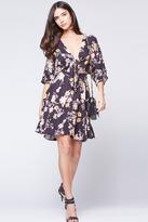 Yumi Kim Over The Edge Dress