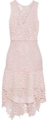 Joie Knee-length dress