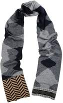 Missoni Oblong scarves - Item 46529841