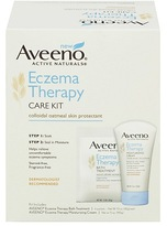 Eczema Therapy Complete Care Kit