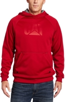 Caterpillar Men's Shield Hooded Sweatshirt