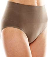 Jockey Slimmers Seamless Briefs - 4135