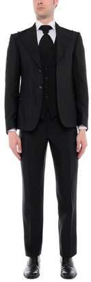 CARLO PIGNATELLI CERIMONIA Suit