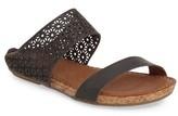 Klub Nico Women's Garlyn Slide Sandal