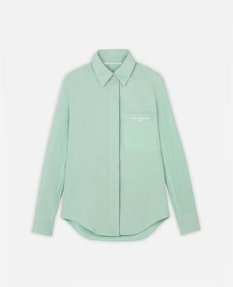 Stella McCartney 2001 Shirt, Women's