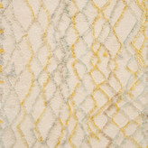 "Loloi Rugs Symbology Ivory/Multi Rug-Loloi X Justina Blakeney Collection, 7'9""x9'"