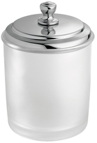 InterDesign York Canister