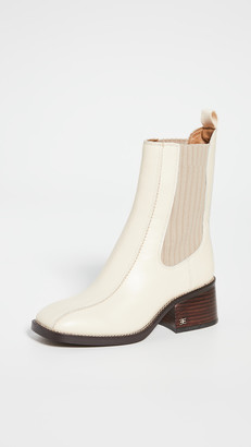 Sam Edelman Dasha Boots