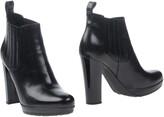 Maria Cristina Ankle boots - Item 11266708