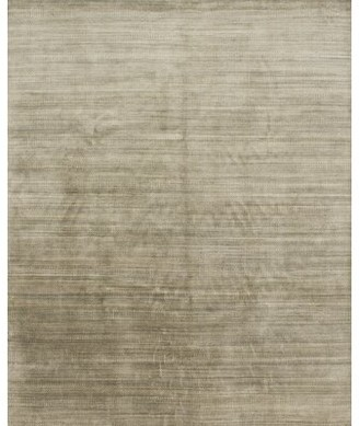 """Loloi Rugs ELLIOT Hand-Knotted Brown Area Rug Rug Size: Rectangle 9'6"""" x 13'6"""""""