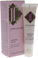 June Jacobs 0.5Oz Revitalizing Eye Gel