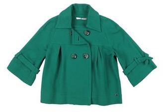 L:ú L:ú By Miss Grant L:U L:U by MISS GRANT Coat
