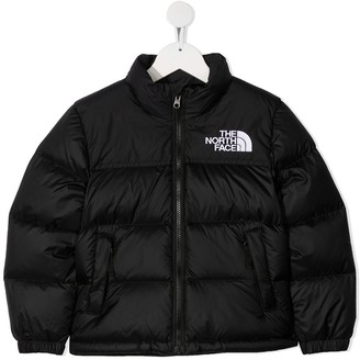 The North Face Kids Padded Down Jacket
