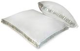 SensorLOFT Firm Density Pillows (Set of 2)