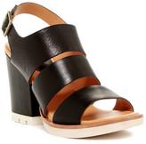 Kork-Ease Lenny Platform Sandal