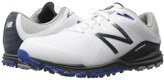 New Balance Golf - NBG1005 Minimus Men's Golf Shoes