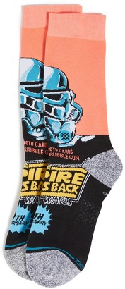 Stance Trooper 40th Socks