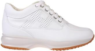 Hogan Interactive H Sneakers