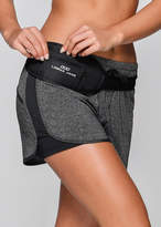 Lorna Jane Adjustable Run Belt