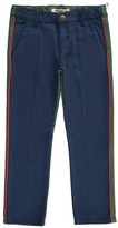 Bobo Choses Two-Tone Trousers