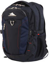 High Sierra Tephra Laptop Backpack