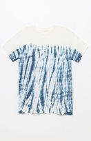 Young & Reckless Classic Tie Dye T-Shirt