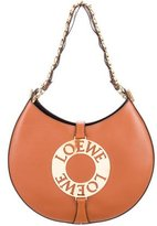 Loewe 2016 Joyce Bag