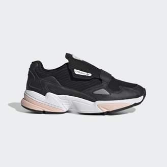 adidas Falcon RX Shoes