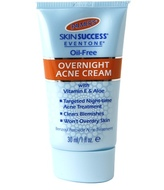 Palmer's Skin Success Oil-Free Overnight Acne Cream