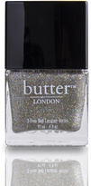 Butter London Fab Exclusive DTC Set Of 3