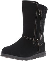 Muk Luks Women's Stacy Winter Boot