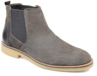 Thomas Laboratories & Vine Hendrix Boot