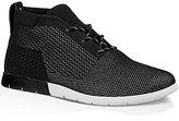 UGG Men's Freamon Chukka Sneakers