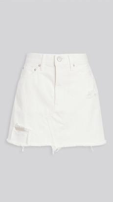 Moussy MV Ripliy Skirt